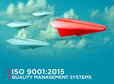 https://www.sabcert.com/wp-content/uploads/2020/08/ISO-9001-quality-management-system-copy.jpg